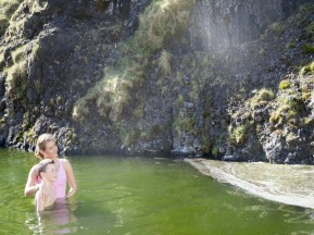 meet-me-under-the-water-maria-di-stefano-DSCF0364