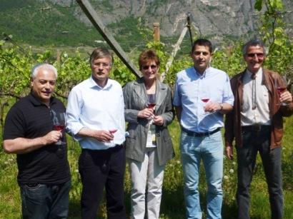 mercato-di-roma-vino-vignaioli-consiglio-CEVI-2011