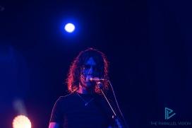 motta-atlantico-live-2018-casilli-CAS_6293
