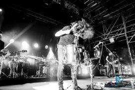 motta-atlantico-live-2018-casilli-CAS_6487