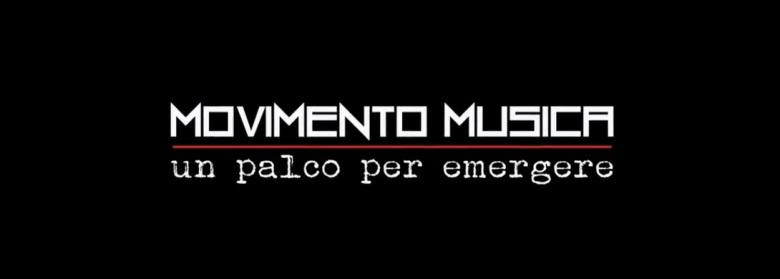 movimento-musica-2018-98