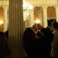 Notte dei Musei 2018, ecco il programma degli eventi a Roma
