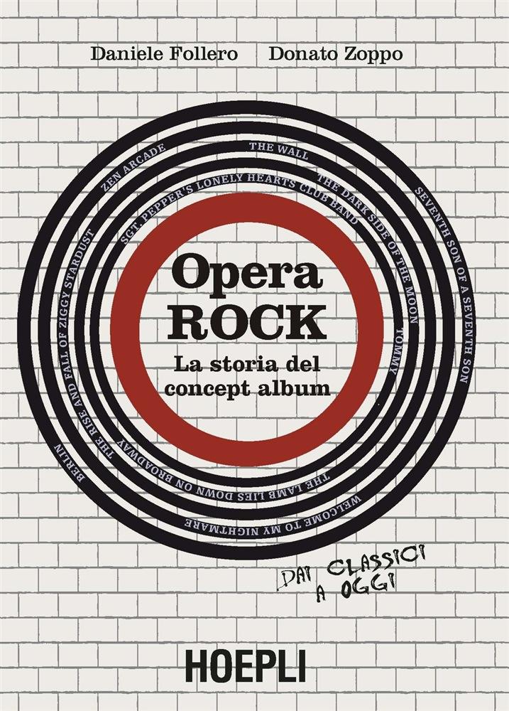 opera-rock-donato-zoppo-2018