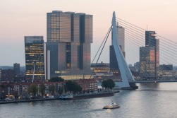 Rotterdam_De-Rotterdam-image-courtesy-OMA,-photography-by-Ossip-van-Duivenbode