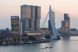 Rotterdam_De-Rotterdam-image-courtesy-OMA,-photography-by-Ossip-van-Duivenbode
