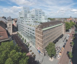Rotterdam_Timmerhuis-image-courtesy-OMA,-photography-by-Ossip-van-Duivenbode-05