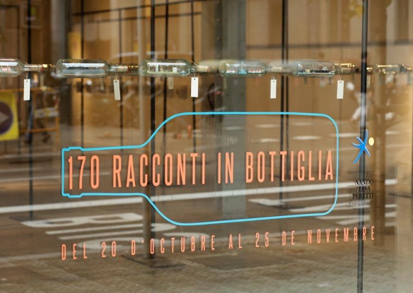 spazio-cerere-170-RACCONTI-IN-BOTTIGLIA_01