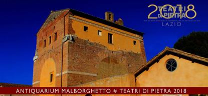 teatri-di-pietra-2018-malborghetto-2018