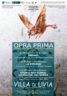 teatri-di-pietra-2018-OPRA-PRIMA-VILLA-DI-LIVIA