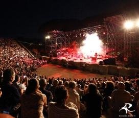teatro-notturna-2-photo-RiccardoArena