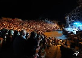 teatro-notturna-photo-RiccardoArena