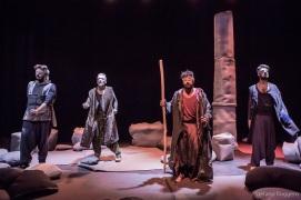 teatro-vittoria-stagione-2018-2019-dioPluto