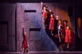 teatro-vittoria-stagione-2018-2019-Giulietta-e-Romeo