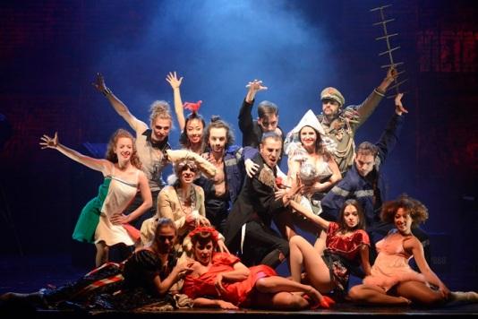 teatro-vittoria-stagione-2018-2019-Le-Musichall-in-tour-JPG-1