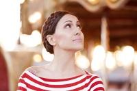 teatro-vittoria-stagione-2018-2019-Syria---ph-Pier-Nicola-Bruno---Perchä-non-canti-pió