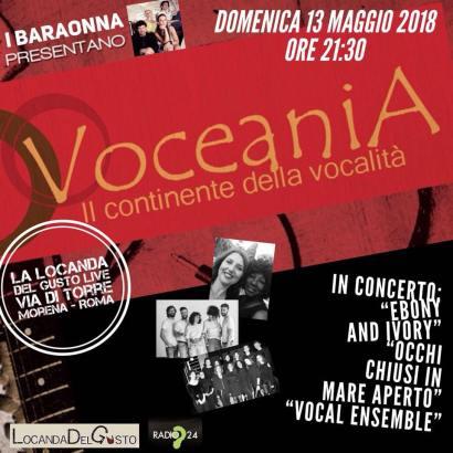 voceania-2018