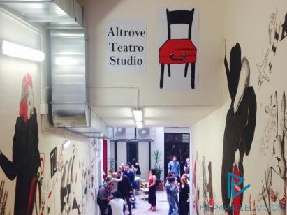 altrove-teatro-studio-2018-2