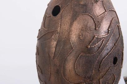 amin-gulgee-roma-Infinity-Egg-II-Detail-2