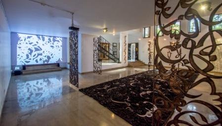 amin-gulgee-roma-Karachi-Installation-6