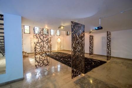 amin-gulgee-roma-Karachi-Installation-8