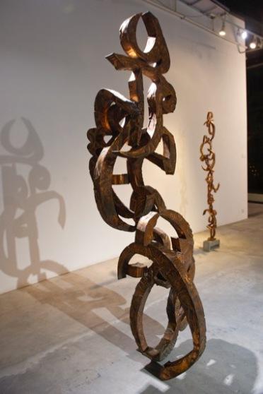 amin-gulgee-roma-Kuala-Lumpur-Installation-4