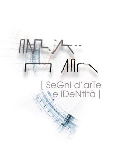 artescienza-2018-4-Immagine_LogoAS18_3