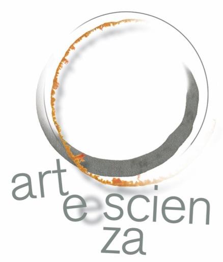 artescienza-2018-6-2014solo_marchioAS