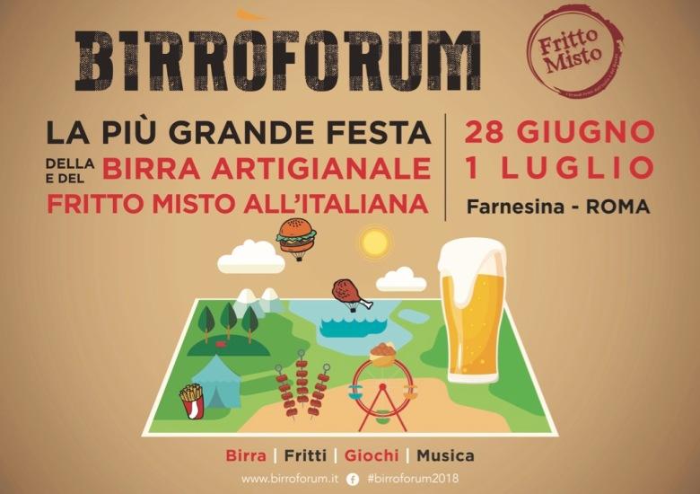 birroforum-2018-3-1