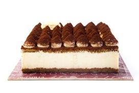 cremilla-Torta-Tiramisu