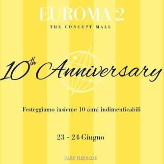 euroma2-Decimo-Anniversario