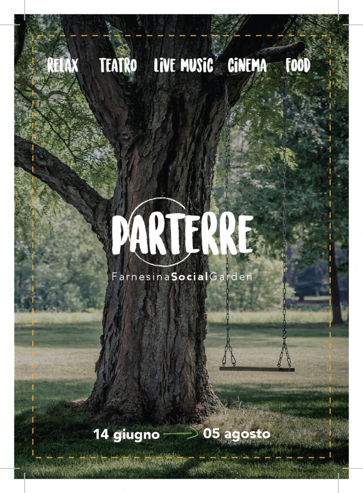 flyer_parterre