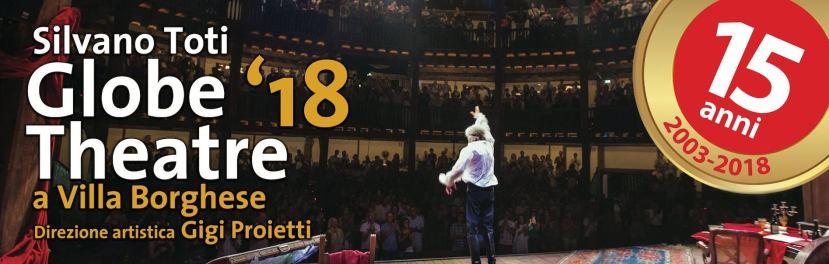 globe-theatre-2018-15-anni-1