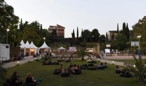 il-giardino-del-monk-2018-Garden-3
