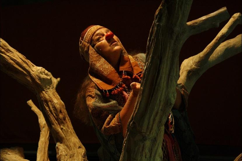 L'Albero-Odin-Teatret-foto-Rina-Skeel-1