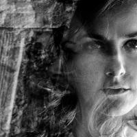 #NCNV, apre la mostra di Laura Sbarbori ispirata ai pezzi di Coez