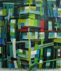Legesse,-untitle-1,-2016,-acryl-on-canvas,-100x90-cm_light