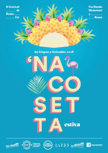 na-cosetta-estiva-2018-manifesto-nacosettaestiva