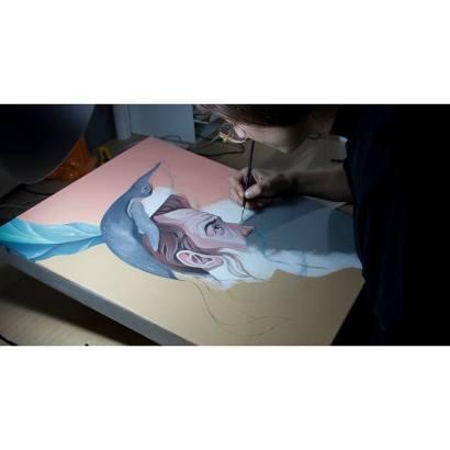 nero-gallery-tempo-al-tempo-2018-5aac7413-24bd-4cd4-8ba2-08feff12538a