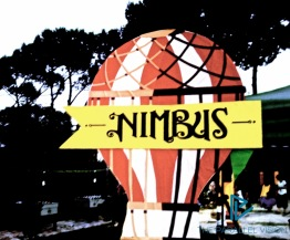 nimbus-monk-2018-SUNP0163