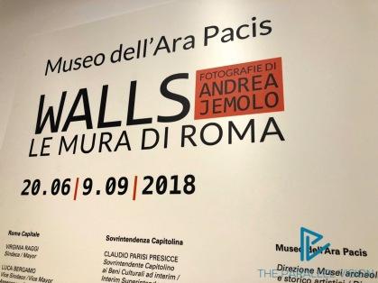 NUOVE-walls-andrea-jemolo-ara-pacis-2018-IMG_0403