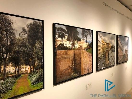 NUOVE-walls-andrea-jemolo-ara-pacis-2018-IMG_0406