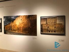 NUOVE-walls-andrea-jemolo-ara-pacis-2018-IMG_0407