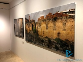NUOVE-walls-andrea-jemolo-ara-pacis-2018-IMG_0409