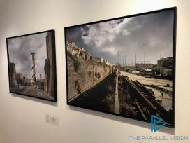 NUOVE-walls-andrea-jemolo-ara-pacis-2018-IMG_0414