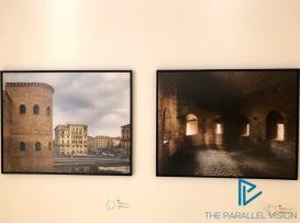 NUOVE-walls-andrea-jemolo-ara-pacis-2018-IMG_0419