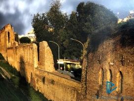 NUOVE-walls-andrea-jemolo-ara-pacis-2018-IMG_0420