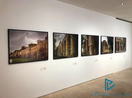 NUOVE-walls-andrea-jemolo-ara-pacis-2018-IMG_0421