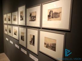 NUOVE-walls-andrea-jemolo-ara-pacis-2018-IMG_0424