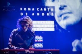roma-canta-de-andré-villa-ada-2018_MG_4239