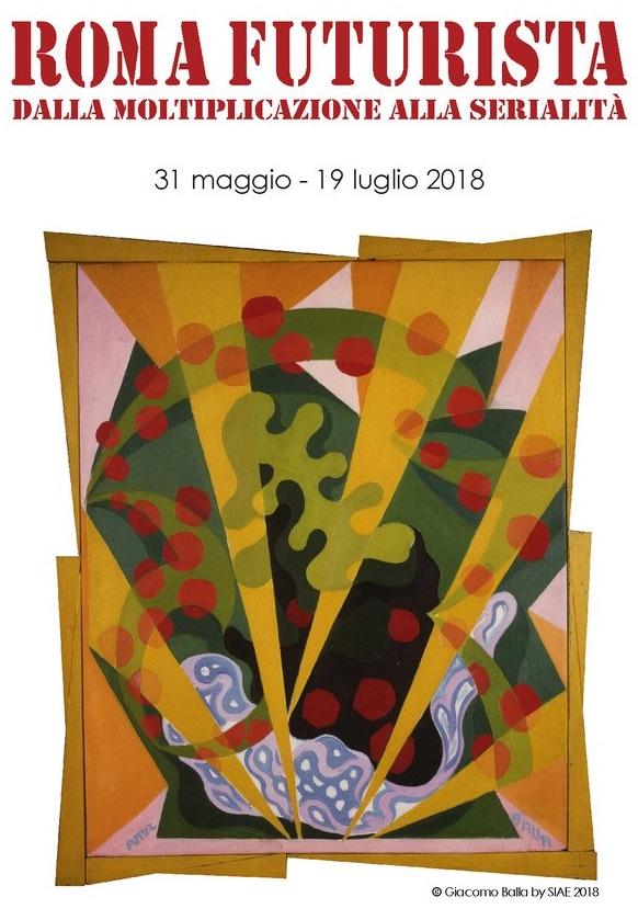 roma-futurista-azimut-2018-1